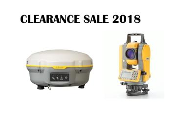 Sale-2018